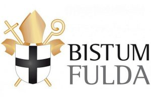 11521701-logo-bistum-fulda