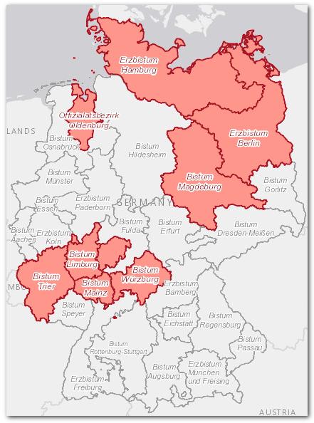 deutschland_atlasfx_sh