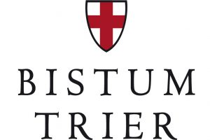 logo_bistum_trier_b