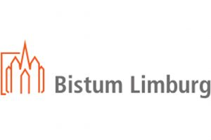 logo_bistum_limburg_b