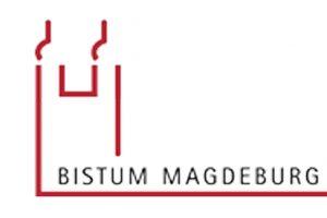 logo_bistum_magdeburg_b