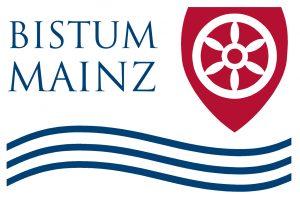 logo_bistum_mainz