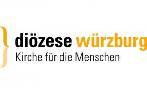 logo dioezese_neu