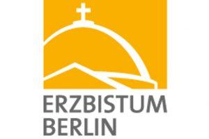 logo_erzbistum_berlin_b