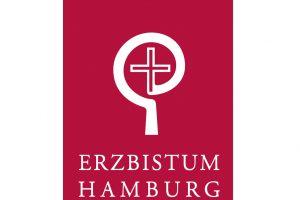 logo_erzbistum_hamburg_b